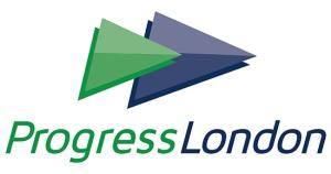 progress-london